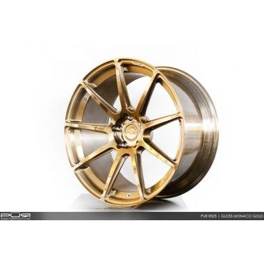 PUR WHEELS - RS Series – RS03