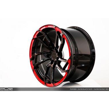 PUR WHEELS - RS Series – RS05