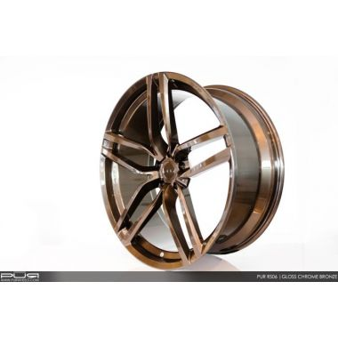 PUR WHEELS - RS Series – RS06