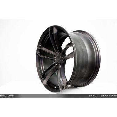 PUR WHEELS - RS Series – RS07