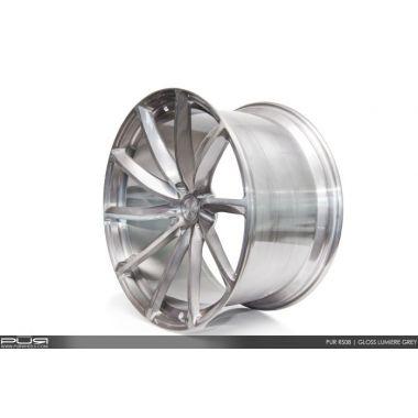PUR WHEELS - RS Series – RS08