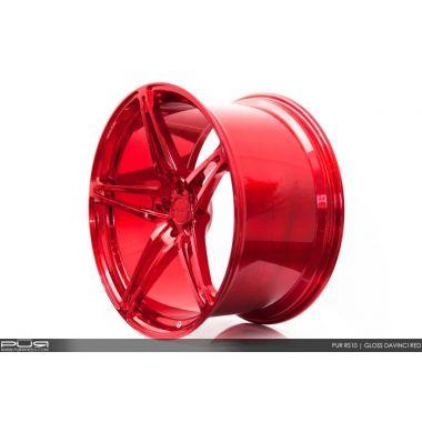 PUR WHEELS - RS Series – RS10