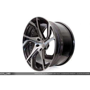 PUR WHEELS - RS Series – RS12.M2