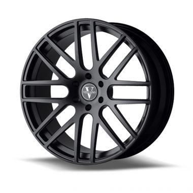 VELLANO VM05 FORGED WHEELS 1-PIECE MONOBLOCK
