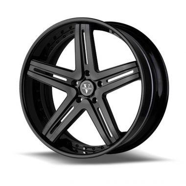 VELLANO VRH CONCAVE FORGED WHEELS 3-PIECE