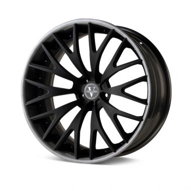 VELLANO VCM CONCAVE FORGED WHEELS 3-PIECE