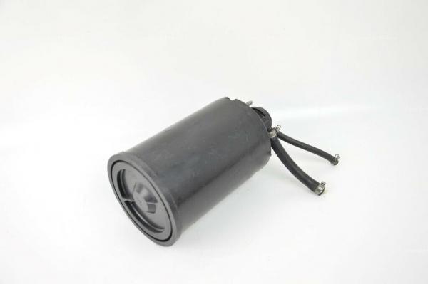 Lamborghini Diablo Carbon vapor filter