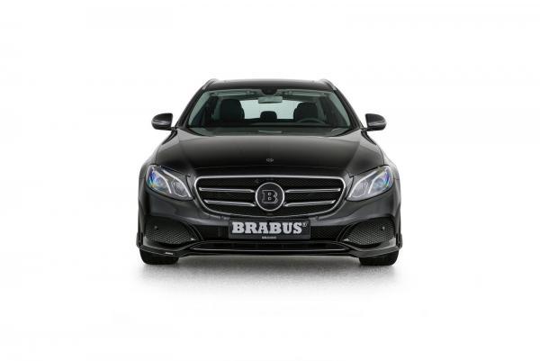 Brabus Mercedes-Benz E-Class Wagon (W213)