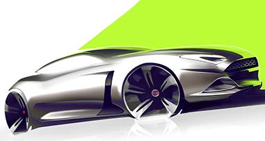 car02