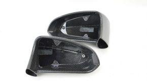 Lamborghini Gallardo Original carbon wing mirrors