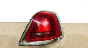 Rolls Royce WRAITH DAWN Rear tail light