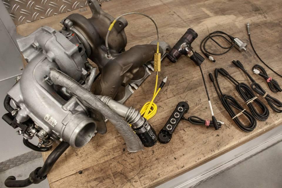 KO4-Hybrid Turbo-for- Audi S3 2.0 -Audi-TT-S-VW-sciroco- Golf 6R-peregrine-refinement (3)