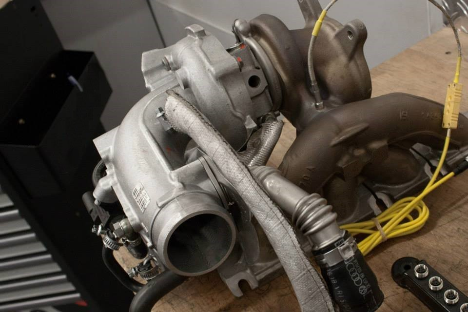 KO4-Hybrid Turbo-for- Audi S3 2.0 -Audi-TT-S-VW-sciroco- Golf 6R-peregrine-refinement (5)