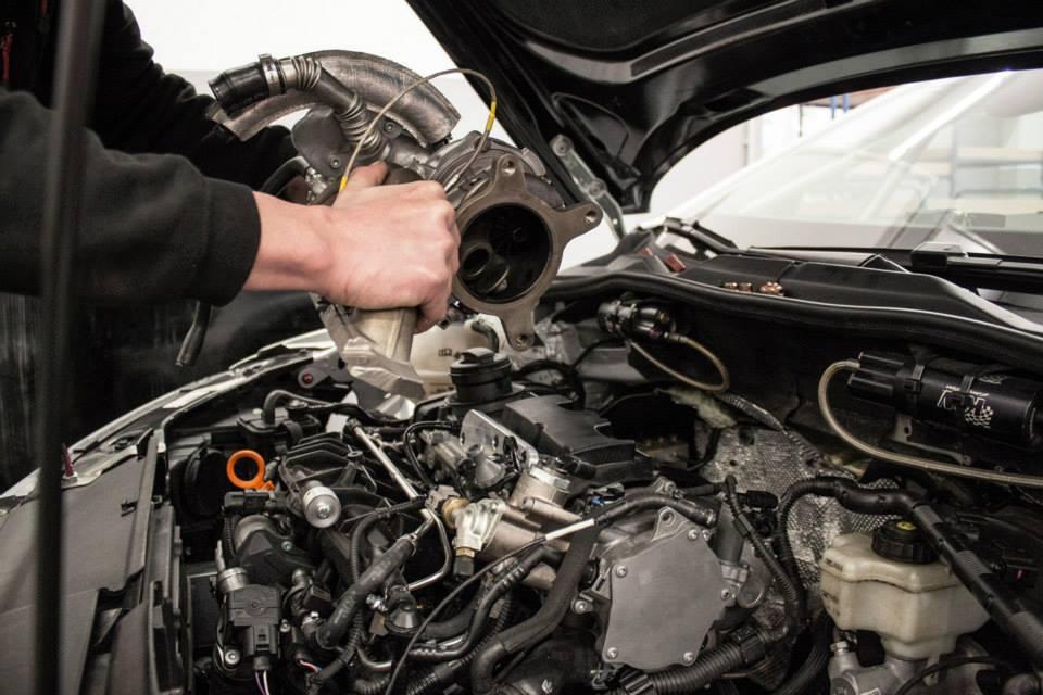 KO4-Hybrid Turbo-for- Audi S3 2.0 -Audi-TT-S-VW-sciroco- Golf 6R-peregrine-refinement (6)