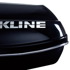 packline-roofbox-australia-tuning-empire (2)