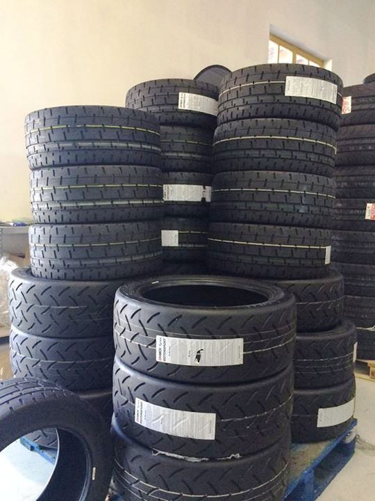 racing and motorsport tyres available from tuning empire. Black Bedroom Furniture Sets. Home Design Ideas