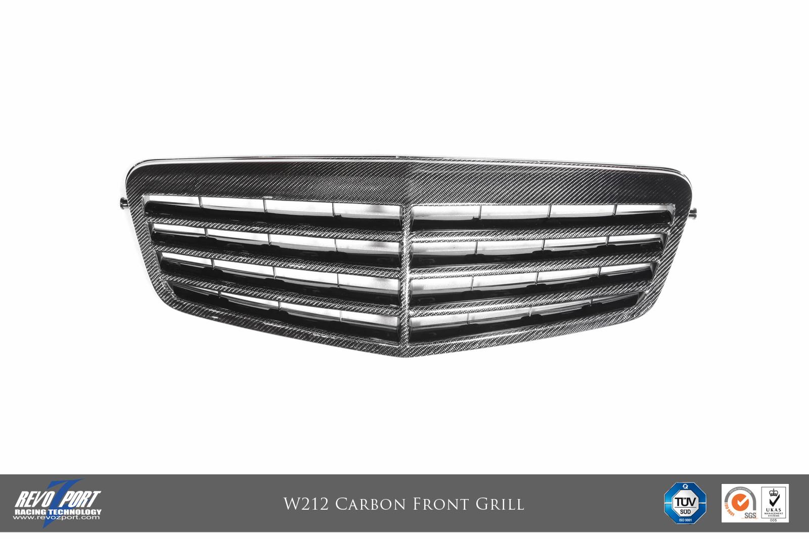 Revozport-Mercedes-E63-AMG-carbon-kit-RBS (10)