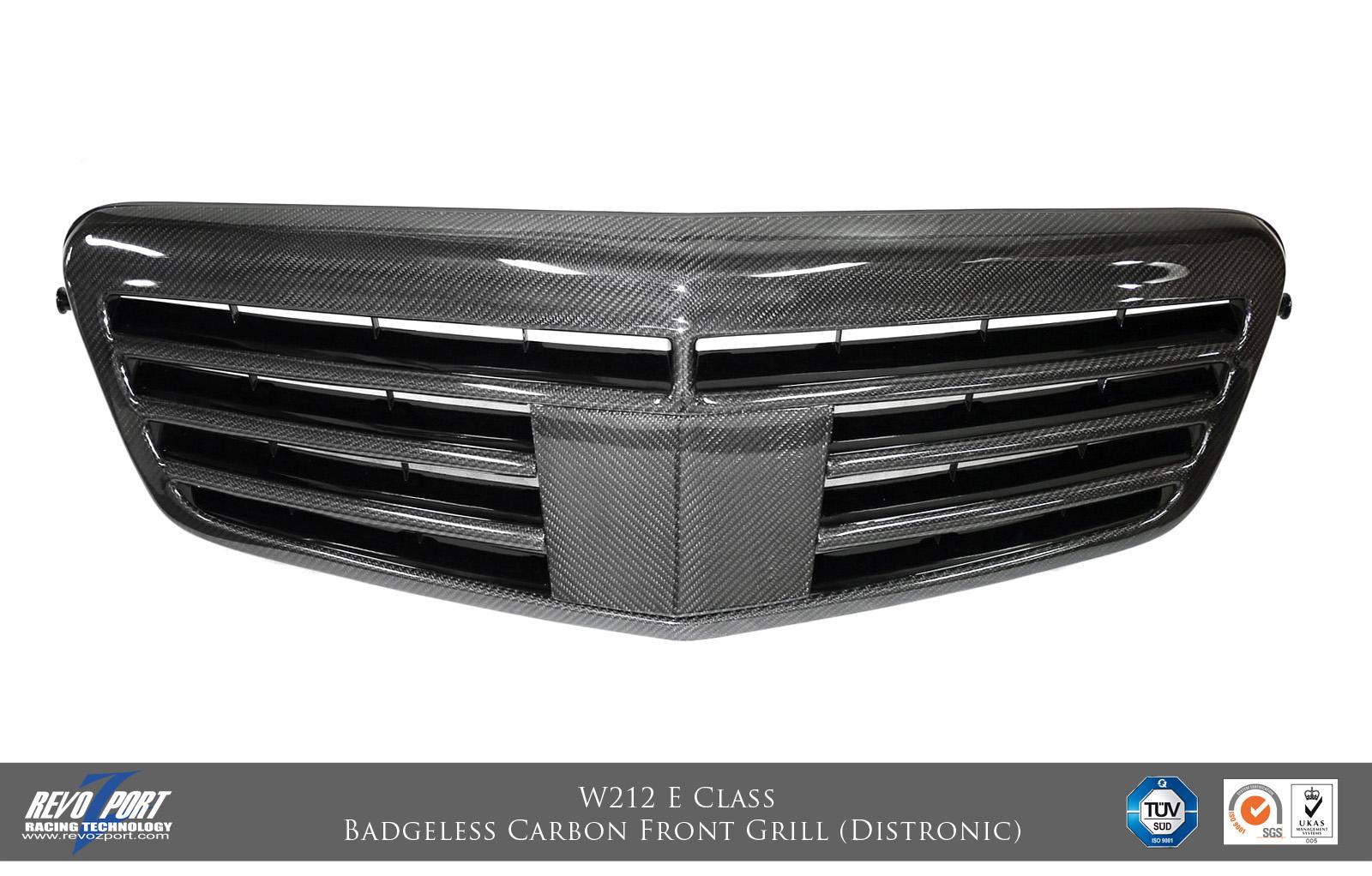 Revozport-Mercedes-E63-AMG-carbon-kit-RBS (12)