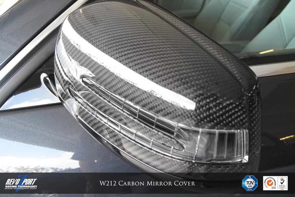 Revozport-Mercedes-E63-AMG-carbon-kit-RBS (13)