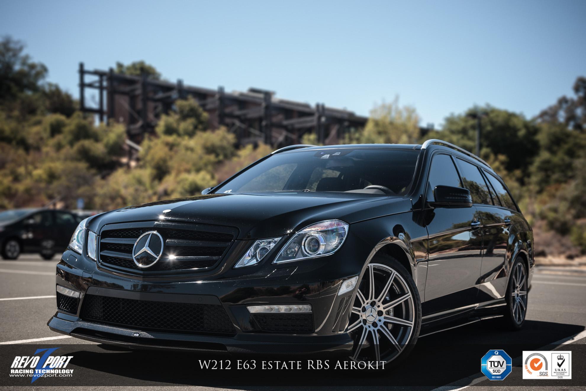 Revozport-Mercedes-E63-AMG-carbon-kit-RBS (14)