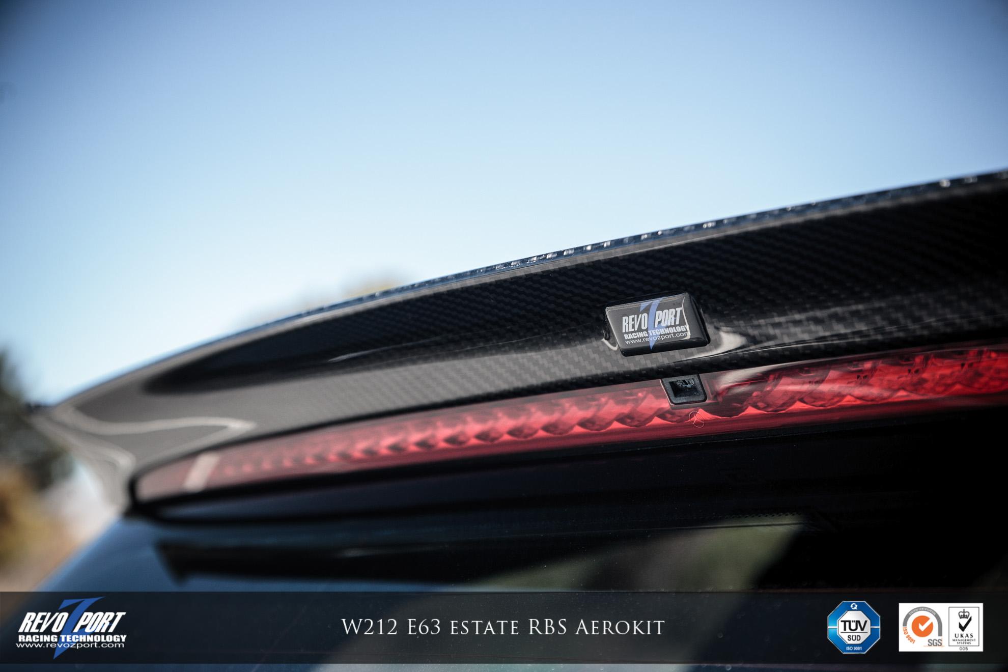 Revozport-Mercedes-E63-AMG-carbon-kit-RBS (15)
