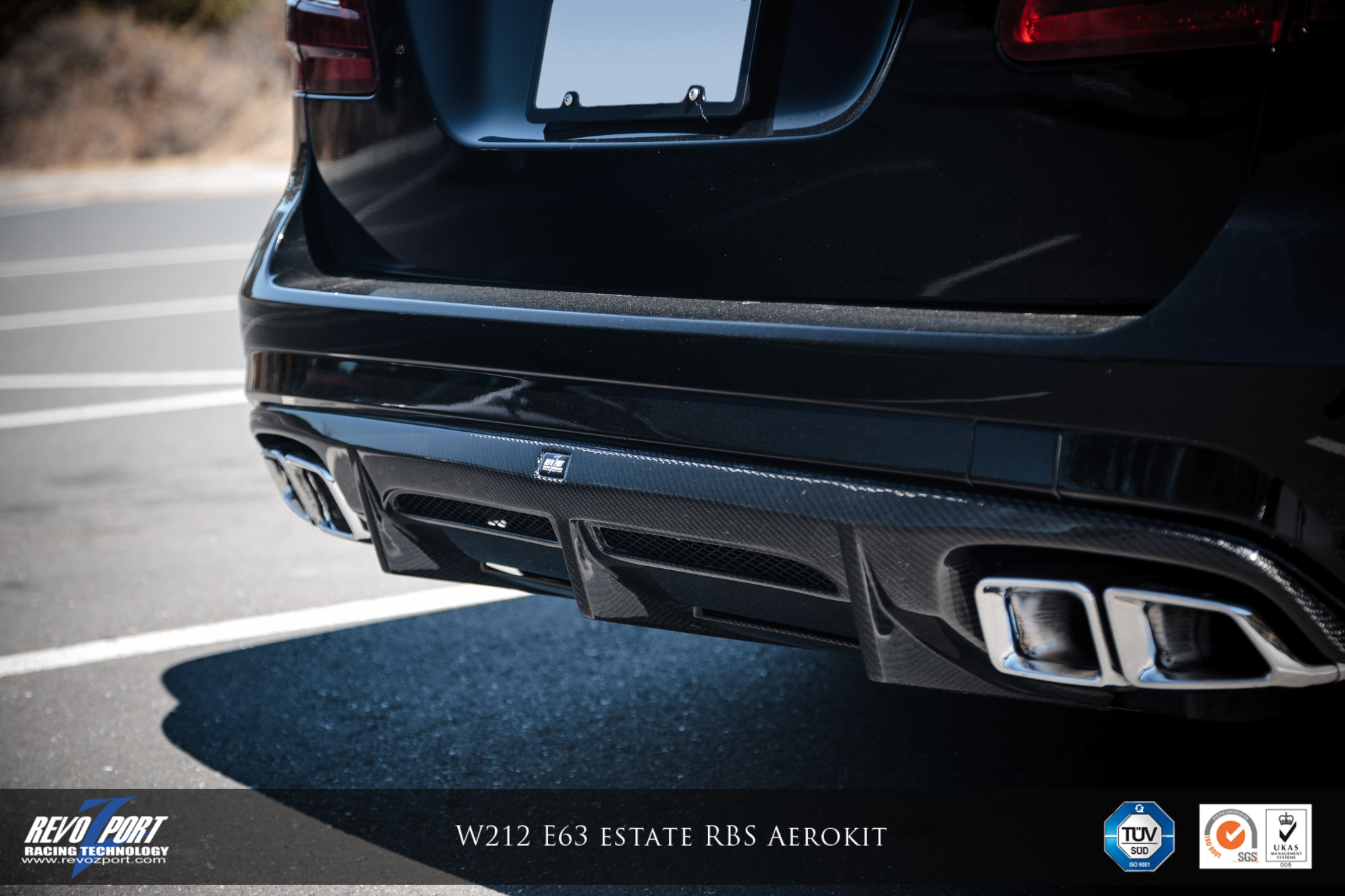 Revozport-Mercedes-E63-AMG-carbon-kit-RBS (16)
