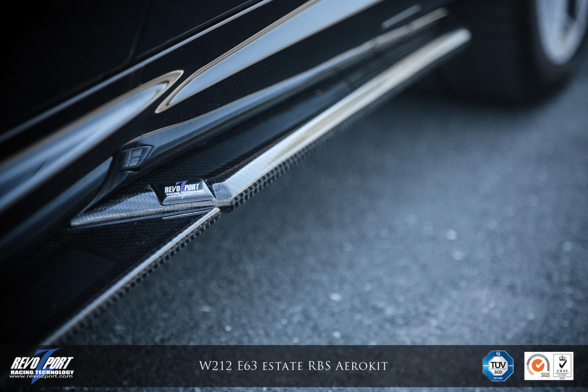 Revozport-Mercedes-E63-AMG-carbon-kit-RBS (2)