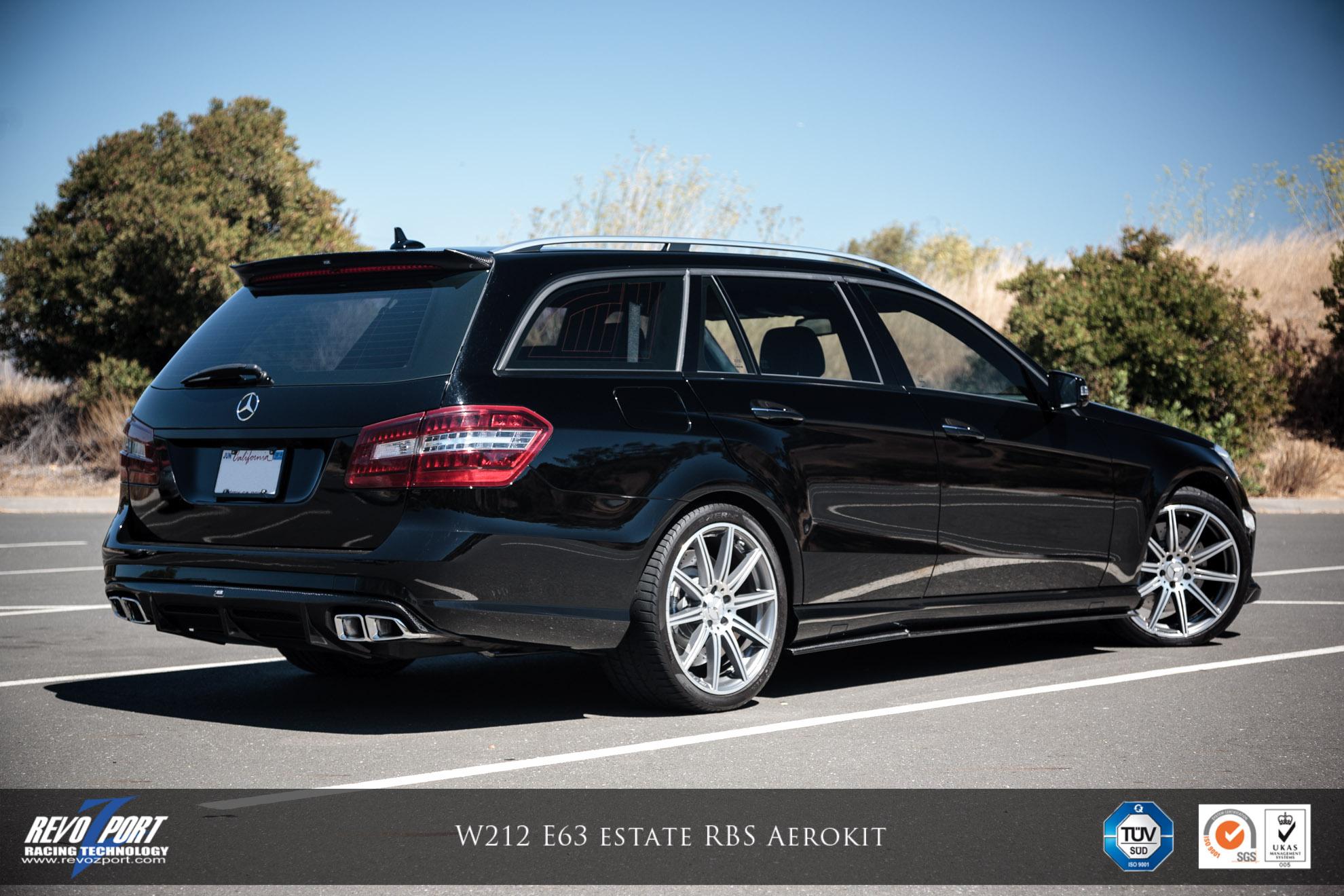 Revozport-Mercedes-E63-AMG-carbon-kit-RBS (3)