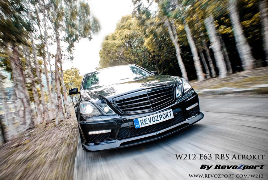 Revozport-Mercedes-E63-AMG-carbon-kit-RBS (4)