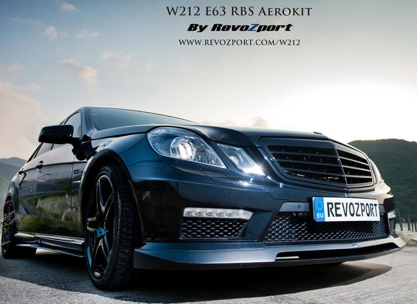 Revozport-Mercedes-E63-AMG-carbon-kit-RBS (5)