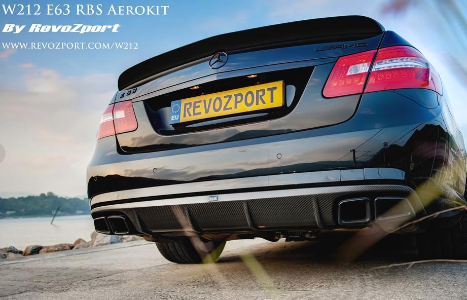 Revozport-Mercedes-E63-AMG-carbon-kit-RBS (7)