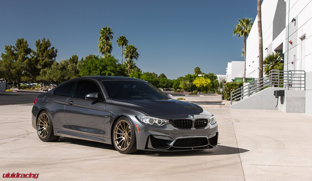 Bc Forged Wheels For Bwm Vehicles Tuning Empire