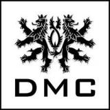 DMC Luxury Germany