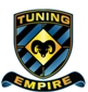 TUNING EMPIRE