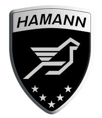 HAMANN Motorsport