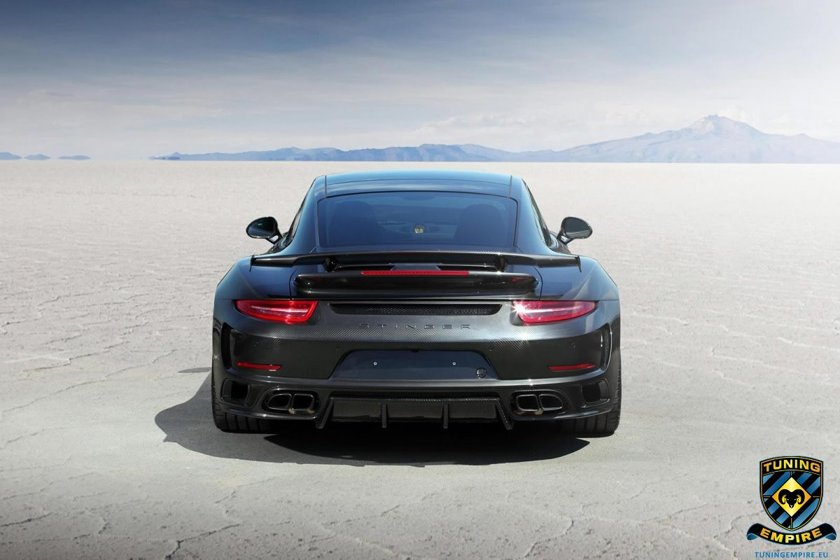 topcar-porsche-911-gtr-stinger-carbon-edition-tuning-empire (1)