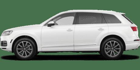 2019-Audi-Q7-white-full_color-driver_side_profile