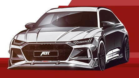 2020-abt-rs6-r-based-on-the-audi-rs6-avant