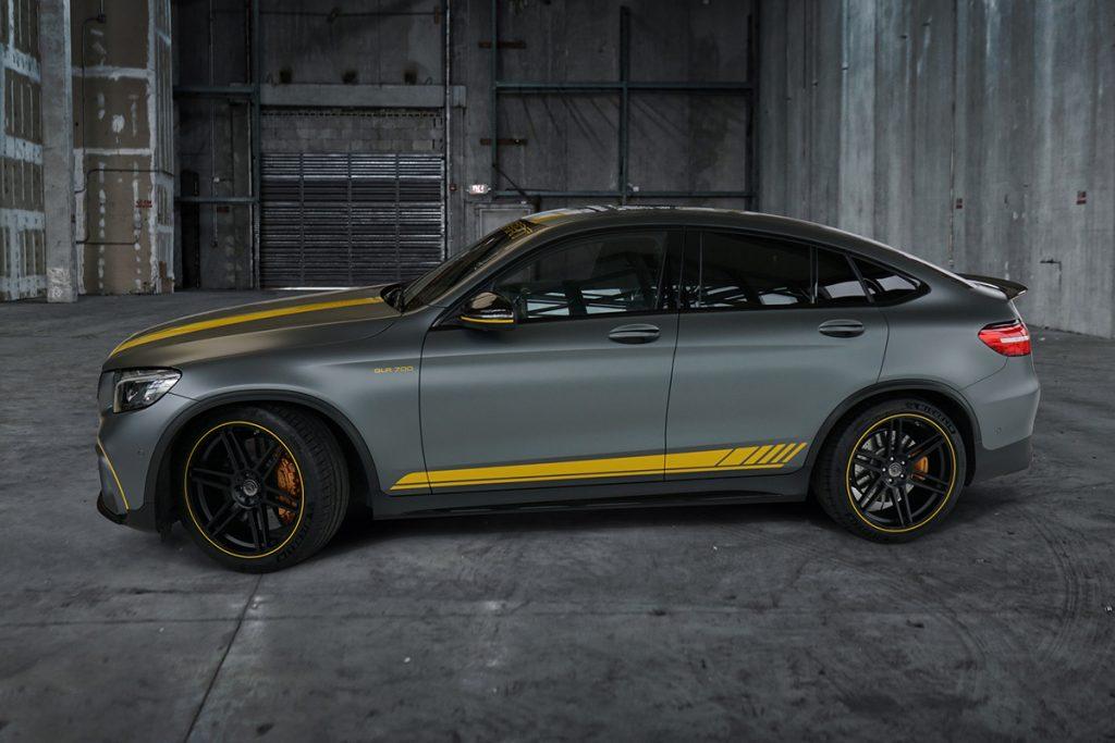700hp-Mercedes-AMG-GLC-63-S-Coupe
