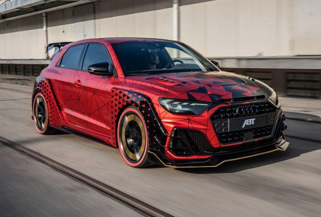 ABT-1-of-1-Audi-A1