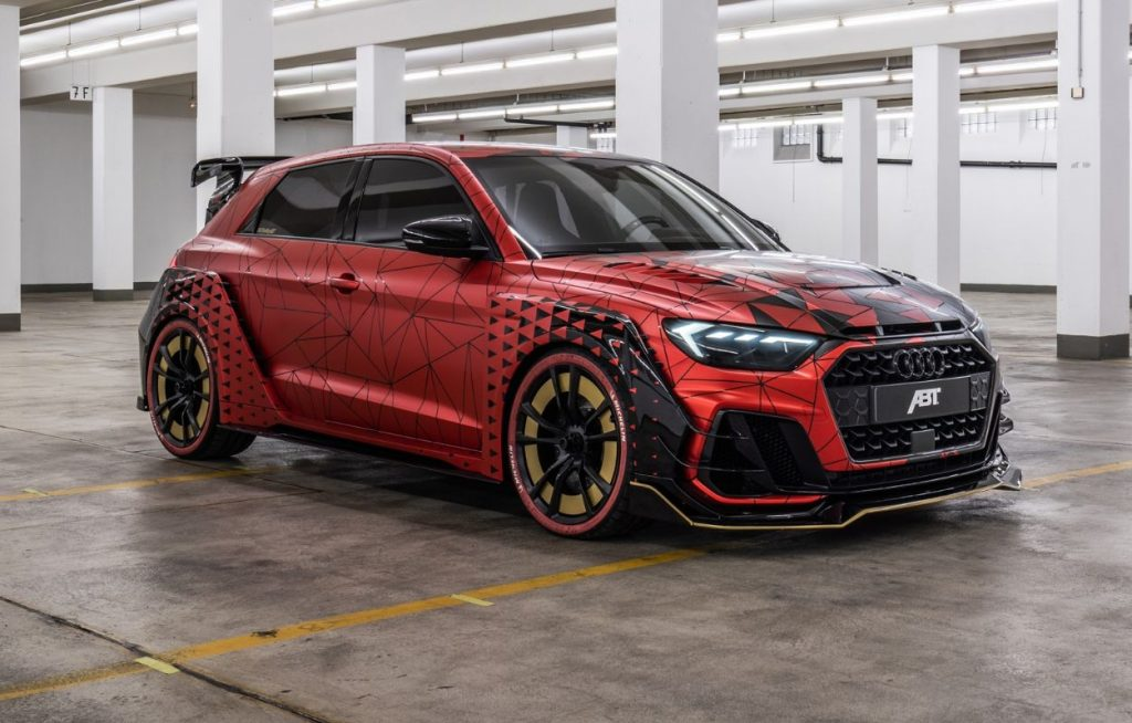ABT-1-of-1-Audi-A1-Price