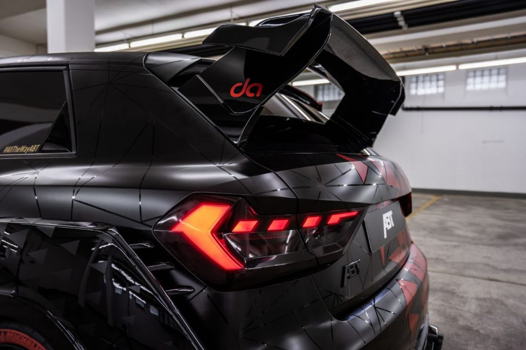 ABT-1-of-1-Audi-A1-Wing-Black