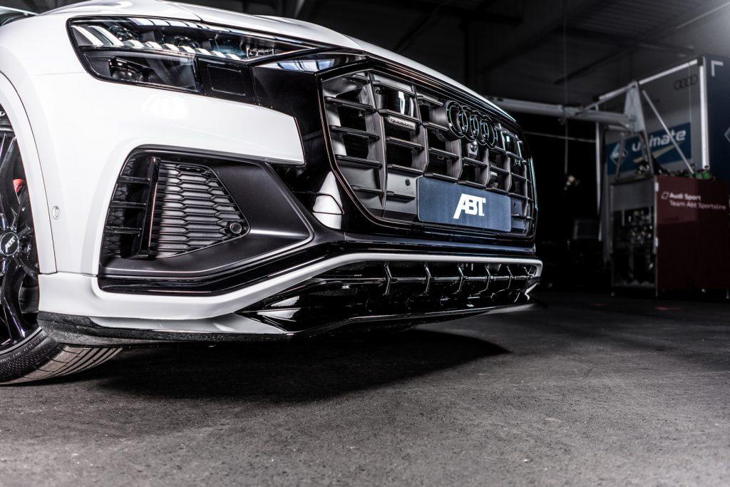 ABT-Audi-Q8-2