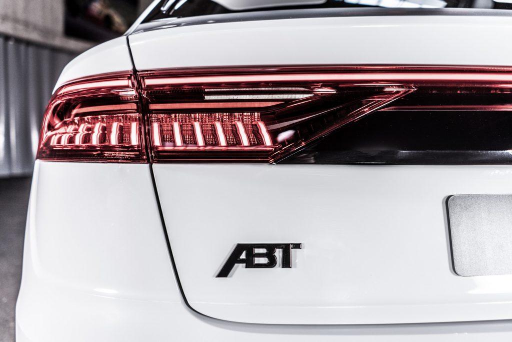 ABT-Audi-Q8-5