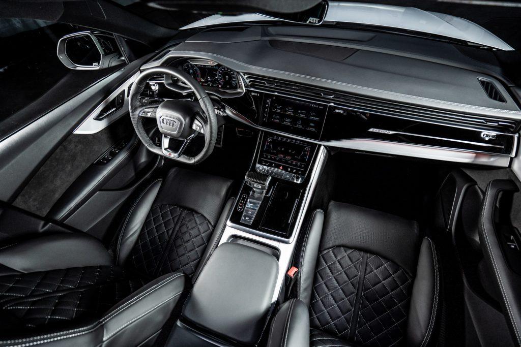ABT-Audi-Q8-7