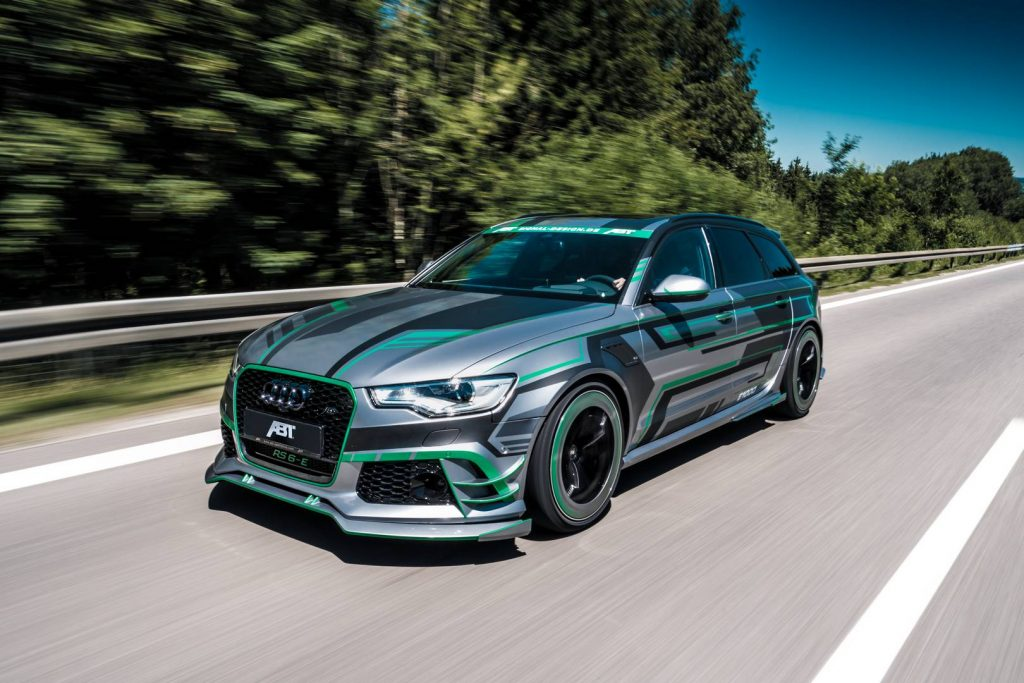 ABT_RS6-E_Concept_driving_4