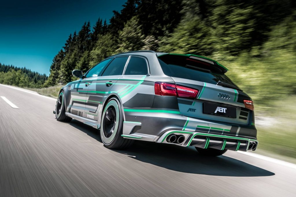 ABT_RS6-E_Concept_driving_7