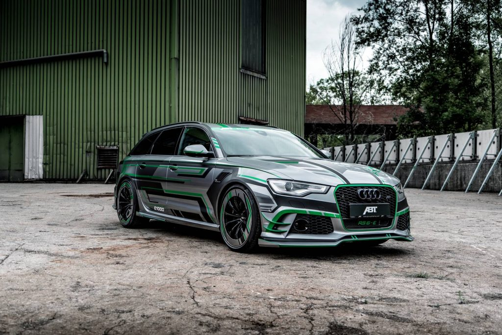 ABT_RS6-E_Concept_stationary_1