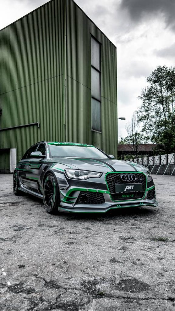 ABT_RS6-E_Concept_stationary_2