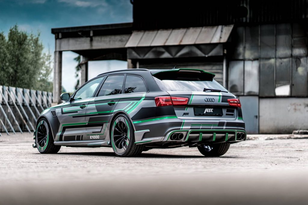 ABT_RS6-E_Concept_stationary_5